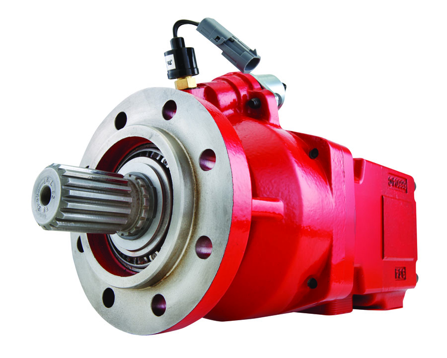 rebuilt chelsea pto and pumps are available as well as new and used chelsea  pto parts for industries in trucking, refuse, farming, construction,